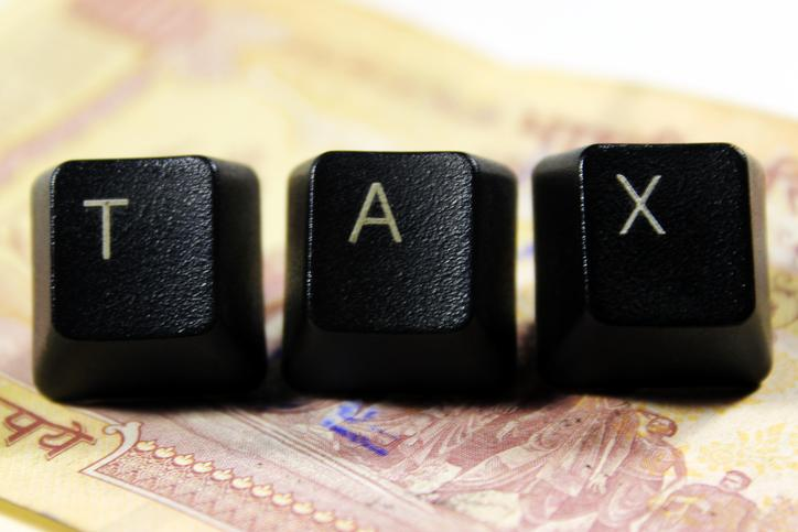 <p>1) Personal income tax The Prime Minister has acknowledged the hardships caused by demonetisation. The commoners have shown their solidarity towards the move. They have endured many troubles due to the lack of cash. There is a widespread expectation that the FM will ease the pains. There is hope that the basic tax exemption limit will rise from Rs 2.5 lakh to Rs 3 lakh. This will mean more disposable income in the hands of the common man. </p>