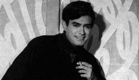The legend of Sanjeev Kumar deserves to be told: Biography announced on 34th death anniversary