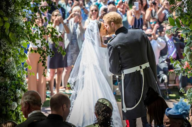 """Prince Harry and Meghan Markle were married in Windsor last week, becoming the Duke and Duchess of Sussex. But where will the royal jetsetter and former luxury lifestyle blogger (not to mention daughter of an erstwhile travel agent) honeymoon? Telegraph Travel investigates... Namibia Both have strong emotional and professional ties to Africa, making the continent a serious contender, and it's Namibia that has pulled ahead as the odds-on favourite. The southern African nation is best known among travellers for the enormous Sossusvlei sand dunes of the the Namib Desert, but reports suggest that the couple are looking instead at a safari trip to Hoanib Valley Camp in the country's north west. The couple are rumoured to be heading to Hoanib Valley Camp, a luxury safari destination in the north west Namibian desert This collection of six luxury tents is in a prime position for spotting rare desert-adapted species of elephant, lion, giraffe, endangered black rhino and more. There's also the option of flying out to the camp's new sister property, Shipwreck Lodge, set in the remote, wreck-strewn wilds of the Skeleton Coast. • 19 amazing things you didn't know about Namibia Rwanda The Duchess has visited Rwanda as a World Vision Global Ambassador in the past, an experience that she described as """"incredible"""". This nugget of a country at the continent's heart offers unrivalled gorilla sighting experiences, an astonishing volcano-rimpled landscape and – as a little-visited Central African country – plenty of tranquility. Perhaps Bisate Lodge, set in the natural amphitheatre of a volcanic cone, will appeal The new One&Only Nyungwe House, due to open next spring, will be set on a working tea plantation and offer excursions to rare species of chimpanzees in a nearby forest. Or perhaps Bisate Lodge (pictured), set in the natural amphitheatre of a volcanic cone will appeal to the couple, with its gorilla trekking offerings. • 10 reasons why you should visit Rwanda Malawi Although Bo"""
