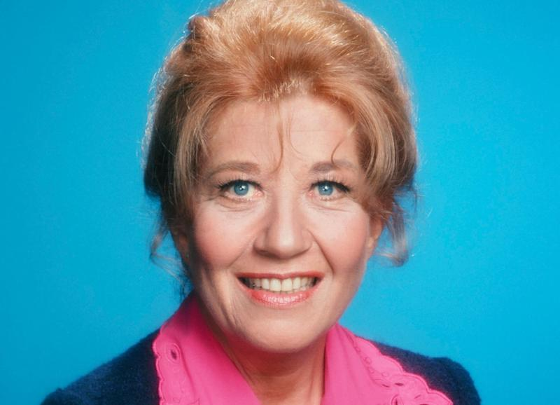 "Actress Charlotte Rae, who was best known as the wise and lovable house mother Mrs. Garrett on ""Diff'rent Strokes"" and ""The Facts of Life,"" died on August 5, 2018. She was 92."