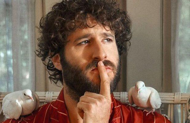 Lil Dicky Comedy 'Dave'  Renewed for Season 2 at FXX