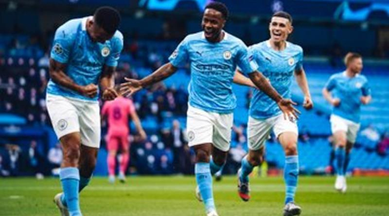 Manchester City vs Bournemouth Carabao Cup 2020–21 Live Streaming Online: How to Watch Free Live Telecast of EFL Cup Football Match in Indian Time?