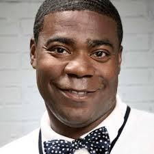 UPDATE: Tracy Morgan Now In Fair Condition, Says Rep