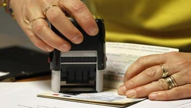 Expat quota bill set to impact 8 lakh Indians in Kuwait; foreign workers in Gulf bear brunt of coronavirus pandemic