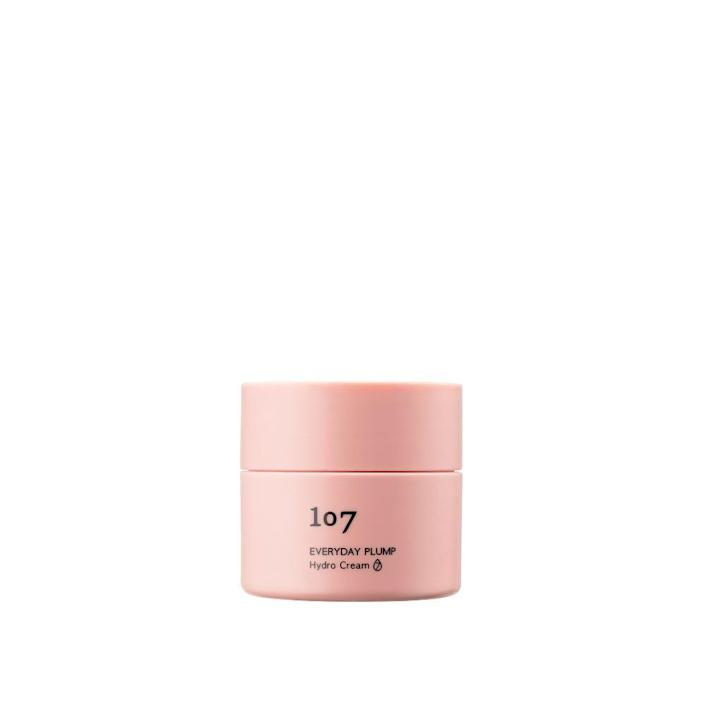 """<p><strong>107 EVERYDAY PLUMP Hydro Cream</strong></p><p>107beauty.com</p><p><strong>$48.00</strong></p><p><a href=""""https://go.redirectingat.com?id=74968X1596630&url=https%3A%2F%2F107beauty.com%2Fcollections%2Fshop-our-collection%2Fproducts%2Feveryday-plump-hydro-cream&sref=https%3A%2F%2Fwww.harpersbazaar.com%2Fbeauty%2Fmakeup%2Fg36077180%2Fasian-owned-beauty-brands%2F"""" rel=""""nofollow noopener"""" target=""""_blank"""" data-ylk=""""slk:Shop Now"""" class=""""link rapid-noclick-resp"""">Shop Now</a></p><p>A relatively recent arrival here in the U.S., 107's product line is incredibly easy to understand, so cosmetically elegant, and best of all, the skincare just <em>works</em>. No surprise, since it was founded by Chloe Kwak, a Korea-certified National Aesthetician, and Seyong Shin, the CEO of a major Korean vinegar brewery. (Ergo, 107's hero ingredient, aged vinegar.)<br></p>"""