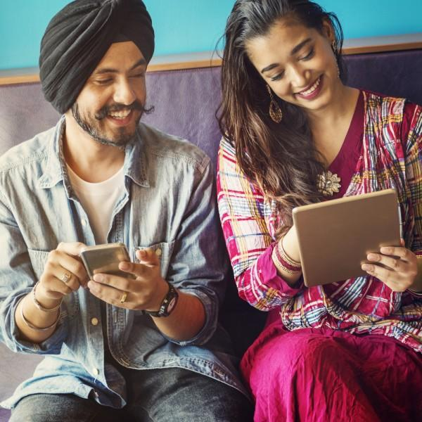 15 Best Online Shopping Sites in India