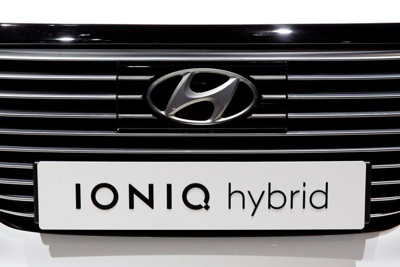 Electric vehicle battery prices to steady by 2020 hyundai for Lee hyundai motor finance