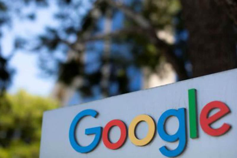 Google's Language Interpretability Tool Open Sourced For Third-Party Developers