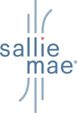 Sallie Mae to Release 2020 Second Quarter Financial Results on July 22