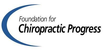 A not-for-profit organization, the Foundation for Chiropractic Progress (F4CP) informs and educates the general public about the value of chiropractic care and its role in drug-free pain management. Visit www.f4cp.org; call 866-901-F4CP (3427). (PRNewsfoto/Chiropractic Progress)