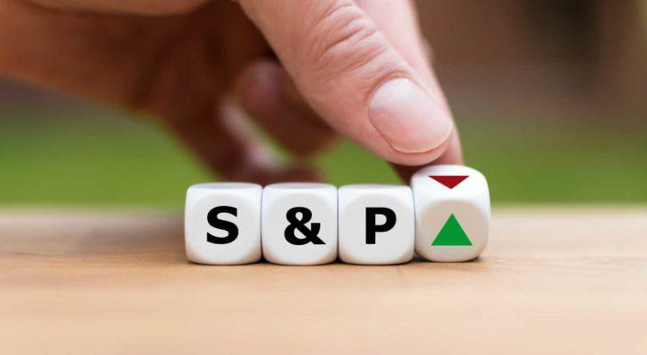 3 Different Ways for Newcomers to Buy S&P 500 Stocks