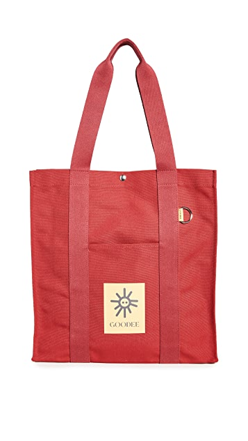 "<br><br><strong>Goodee</strong> Bassi Market Tote, $, available at <a href=""https://go.skimresources.com/?id=30283X879131&url=https%3A%2F%2Fwww.shopbop.com%2Fbassi-market-tote-goodee%2Fvp%2Fv%3D1%2F1537119010.htm%3Ffm%3Dsearch-viewall%26os%3Dfalse%26searchClick%3Dtrue%26searchResultClicked%3Dgoodee%26ref_%3DSB_PLP_NB_1%26breadcrumb%3DInternal%2520Search"" rel=""nofollow noopener"" target=""_blank"" data-ylk=""slk:Shopbop"" class=""link rapid-noclick-resp"">Shopbop</a>"