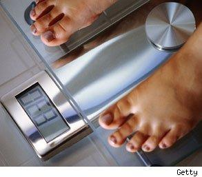 overweight workers lost productivity