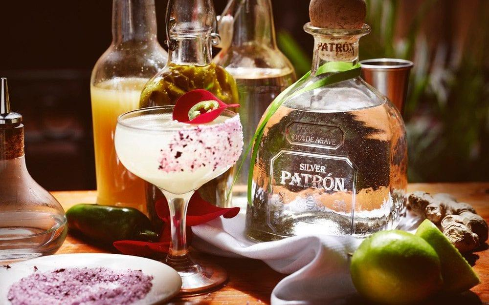 "<p>You don't have to be a London resident for this one. <a rel=""nofollow"" href=""https://www.facebook.com/thetequilafestival/"">The Tequila Festival</a> may kick off in the capital on 19 August but this alcohol-infused event is touring its way around the UK. Over 30 varieties of tequila will be on offer with a whole host of other Mexican-themed delights waiting for guests.<br /><i>[Photo: Getty]</i> </p>"