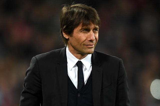 Chelsea are facing up to the prospect of a transfer ban. We look at the players currently away from Stamford Bridge on loan who could help the Blues out in a crisis.