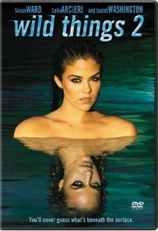 <p><b>Not Starring: </b>Denise Richards, Naomi Campbell, Kevin Bacon</p><p><b>Also Released: </b><i>Wild Things: Diamonds in the Rough (2005) and <i>Wild Things: Foursome (2010)</i></i></p>