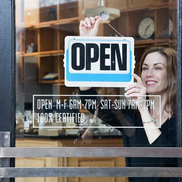 Woman-opening-a-coffee-shop_web