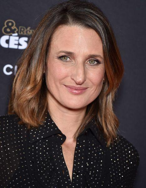 camille-cottin-GettyImages-1199354810