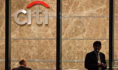 Wall Street giant Citi to unveil Brexit plan for new EU unit