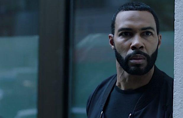 'Power' Final Season to Be Split Into 2 Parts on Starz – and It's Getting an Aftershow