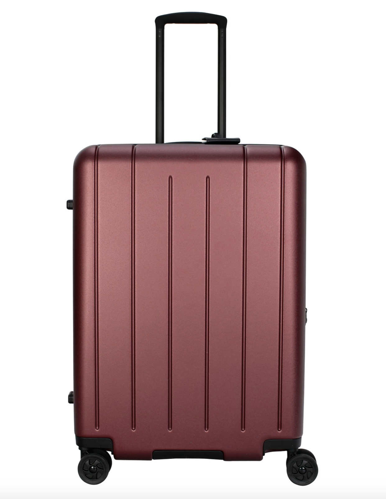 Trips 2.0 26-inch hardside check-in luggage