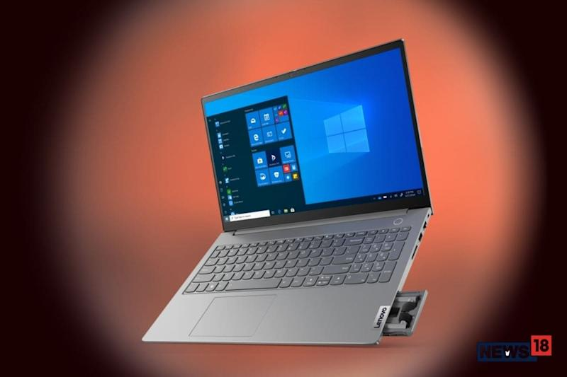 Lenovo Launches Seven New ThinkBook, ThinkPad Laptops; India Availability Unknown