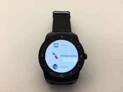 Review: Two Android Wear Watches That Are (Almost) Worth ...