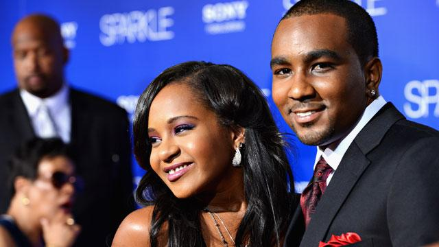 Bobby Brown's Lawyer Responds to Bobbi Kristina's Sealed Autopsy: We Believe Nick Gordon Harmed Her
