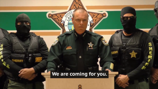 we-are-coming-for-you-florida-sheriff-stern-warning-to-heroin-dealers-goes-viral