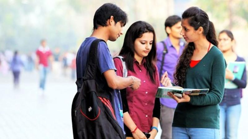 6 best colleges for commerce students in India