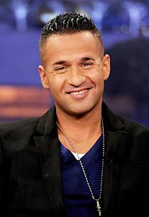 Mike The Situation Sorrentino | Photo Credits: Kevin Winter/NBCUniversal/Getty Images