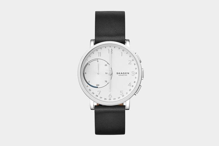 Smartwatch deals Skagen Hagen Connected
