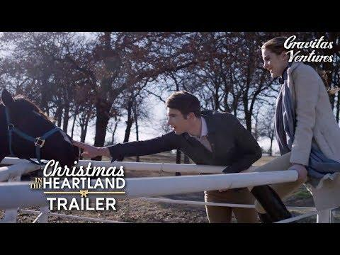 """<p>Kara and Jessie meet on a plane while they are both on their way to see family neither has ever met. They decide to switch places for the holidays, because <em>somehow</em> <em></em>no one will notice. Pictures? Who cares. This is a holiday movie.</p><p><a href=""""https://www.youtube.com/watch?v=5j7CbDuWq_0"""">See the original post on Youtube</a></p><p><a href=""""https://www.youtube.com/watch?v=5j7CbDuWq_0"""">See the original post on Youtube</a></p><p><a href=""""https://www.youtube.com/watch?v=5j7CbDuWq_0"""">See the original post on Youtube</a></p><p><a href=""""https://www.youtube.com/watch?v=5j7CbDuWq_0"""">See the original post on Youtube</a></p><p><a href=""""https://www.youtube.com/watch?v=5j7CbDuWq_0"""">See the original post on Youtube</a></p><p><a href=""""https://www.youtube.com/watch?v=5j7CbDuWq_0"""">See the original post on Youtube</a></p><p><a href=""""https://www.youtube.com/watch?v=5j7CbDuWq_0"""">See the original post on Youtube</a></p><p><a href=""""https://www.youtube.com/watch?v=5j7CbDuWq_0"""">See the original post on Youtube</a></p><p><a href=""""https://www.youtube.com/watch?v=5j7CbDuWq_0"""">See the original post on Youtube</a></p><p><a href=""""https://www.youtube.com/watch?v=5j7CbDuWq_0"""">See the original post on Youtube</a></p><p><a href=""""https://www.youtube.com/watch?v=5j7CbDuWq_0"""">See the original post on Youtube</a></p><p><a href=""""https://www.youtube.com/watch?v=5j7CbDuWq_0"""">See the original post on Youtube</a></p><p><a href=""""https://www.youtube.com/watch?v=5j7CbDuWq_0"""">See the original post on Youtube</a></p><p><a href=""""https://www.youtube.com/watch?v=5j7CbDuWq_0"""">See the original post on Youtube</a></p><p><a href=""""https://www.youtube.com/watch?v=5j7CbDuWq_0"""">See the original post on Youtube</a></p><p><a href=""""https://www.youtube.com/watch?v=5j7CbDuWq_0"""">See the original post on Youtube</a></p><p><a href=""""https://www.youtube.com/watch?v=5j7CbDuWq_0"""">See the original post on Youtube</a></p>"""