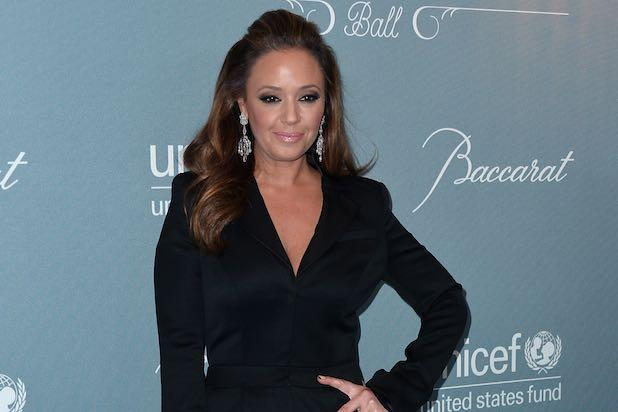 Will We Learn Anything New from 'Leah Remini
