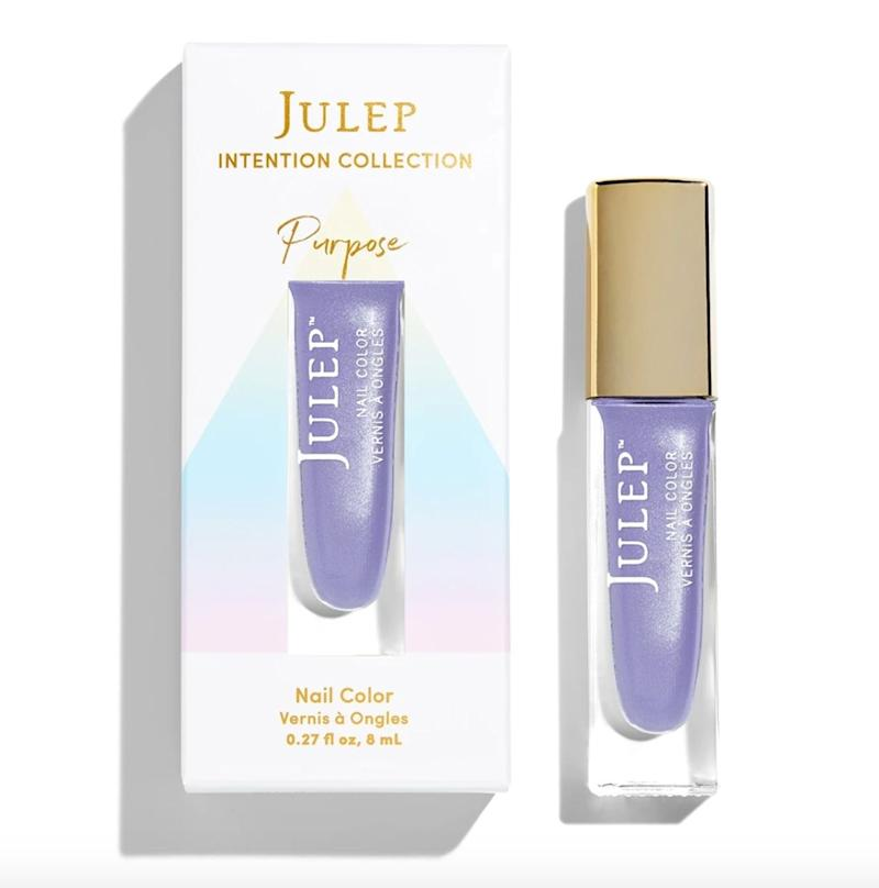 "<a href=""https://fave.co/3aWnAHe"" target=""_blank"" rel=""noopener noreferrer"">Find it for $5 at Julep</a>."