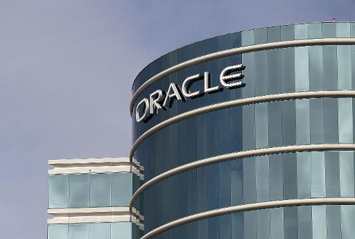 Appeal court revives Oracle-Google copyright battle