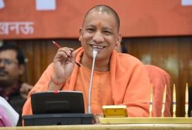 Post CAA violence, how Yogi Adityanath is empowering UP Police