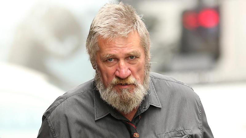 A NSW judge will deliver his verdict in the case of a man charged with the 1983 murder of a nurse.