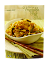 <p>Super easy to make and way cheaper than delivery. If you're not vegetarian, add leftover chicken or some shrimp to make it more filling.</p>