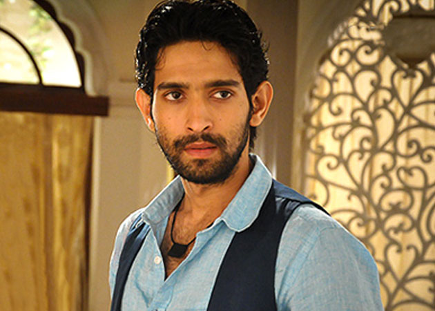 Vikrant Massey: He grabbed a lot of eyeballs as the young Shyam in Balika Badhu. But it was the dashing young debutant in Dil Dhadakne Do that caught the fancy of many young female fans. He will now be seen in Konkana Sen's directorial debut Death at the Gunj. He has also turned producer with short film 35 mm.