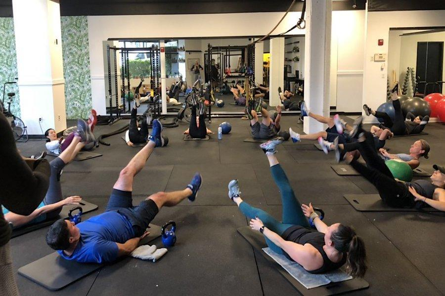 "<p>Photo: Sama Fitness/<a href=""https://www.yelp.com/biz_photos/sama-fitness-seattle?select=v9BLzvx68KyZ-x83eD7sAQ&utm_campaign=60b0c477-d448-4bfe-b860-d2a745ffd028%2C142832f8-2b36-4c0b-be31-3fde4c755ca5&utm_medium=81024472-a80c-4266-a0e5-a3bf8775daa7"" rel=""nofollow noopener"" target=""_blank"" data-ylk=""slk:Yelp"" class=""link rapid-noclick-resp"">Yelp</a></p>"