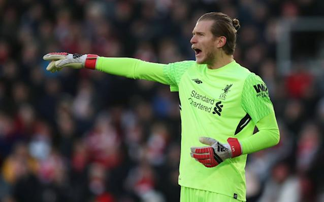 "Jurgen Klopp is ready to abandon plans to pursue Roma goalkeeper Alisson as Loris Karius' hopes of establishing himself as the long-term Liverpool number one have increased. Liverpool are likely to need another keeper at the end of the season as the recently demoted Simon Mignolet is sure to seek first team football elsewhere. But with Karius showing encouraging form since being confirmed as undisputed first choice, a massive outlay on a new keeper is increasingly unlikely. Liverpool have been left in no doubt how much it would cost to secure Brazilian international Alisson, his Italian club suggesting only a world record fee would trigger negotiations. Klopp is not interested at values suggested to be as much as £70 million, especially as his instinct is to give Karius a prolonged chance to secure his position. My favourite ever Premier League player Liverpool's previous interest in Alisson is further complicated because Mohamed Salah's extraordinary exploits have prompted Roma – his former club - to bemoan his cut-price sale to last summer. Liverpool bought Salah for an initial £35 million, although that could rise based on several clauses. Roma's Director of Football, Monchi, appears to have acknowledged he was out-negotiated when agreeing the sale last summer. The timing of the deal, completed last June, preceded Neymar's move to PSG from Barcelona when the transfer market became hyper-inflated. ""I think the price could've been better for Salah, but it did give us the possibility of making other moves,"" said Monchi. Mohamed Salah is already looking like a bargain Credit: Getty images ""When I arrived, the Liverpool offer for Salah was €32m plus €3m in bonuses. In today's football, players go wherever they want to. ""At the end of the day, we could reach €50m with bonuses, but at that moment we had to sell and that was an important option. The Neymar and Kylian Mbappé transfers changed the market, but at that moment it was necessary that we sell."" Stung by criticism of the Salah deal, Roma would be more steadfast in their bargaining should Liverpool target more of their players. If Karius replicates the encouraging form of recent weeks, Klopp is more likely to be searching for competition rather than a direct replacement for the rejuvenated keeper."