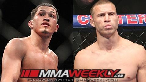 Visions of a Champion: Does the Winner of Anthony Pettis vs. Donald Cerrone Deserve a Shot?