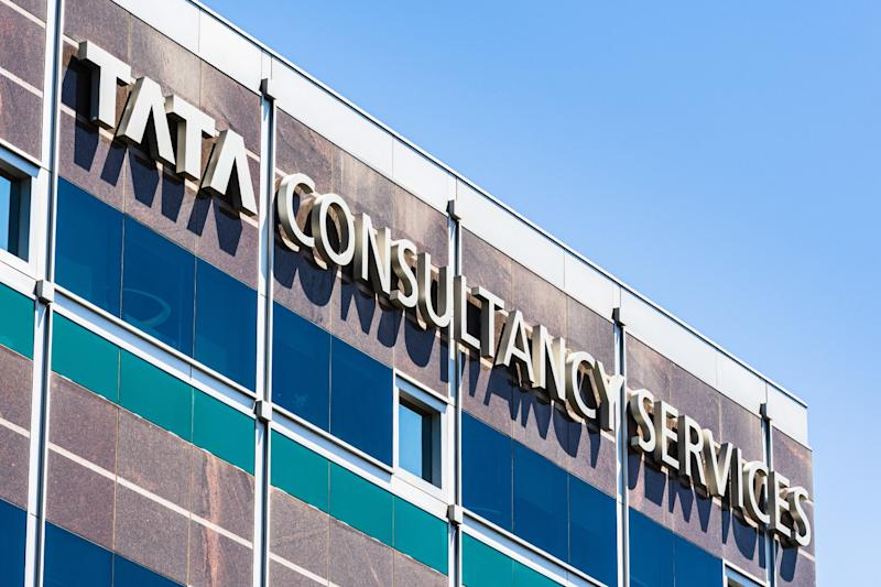 Tata Consultancy Launches Crypto Trading Solution for India's Financial Firms