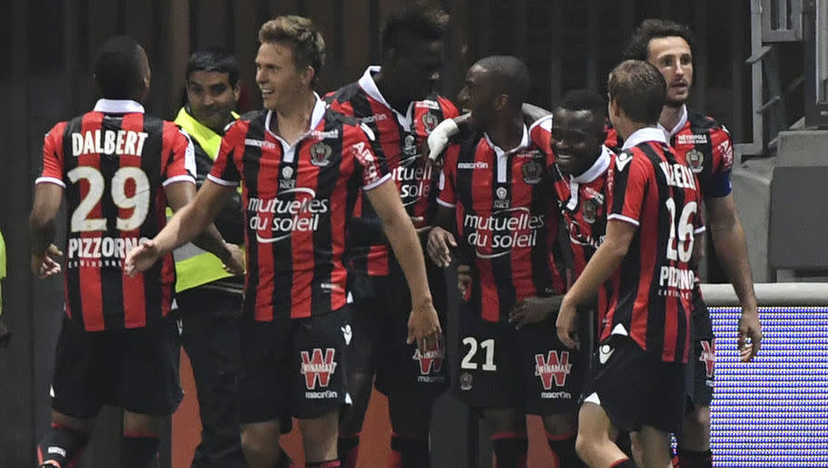 <p>Another surprise package in Europe this season, OGC Nice's 3-1 win over Paris Saint-Germain at the Allianz Riviera Stadium on Sunday all but confirmed their unbeaten streak at home for the entire season.</p> <br /><p>The Ligue 1 side remain in the hunt for the title and although the championship is extremely unlikely, Champions League football has been guaranteed for the likes of Mario Balotelli, Dante and Paul Baysse. </p>