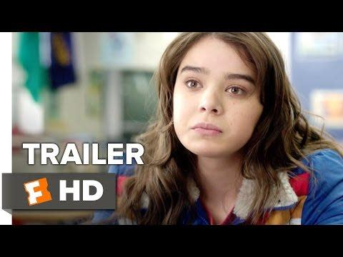 """<p>Hailee Steinfeld channels a new-age Molly Ringwald in this sharp spin on the classic teenaged dramedy. The film is as radically honest as it is quick-witted, following high school junior Nadine's self-aware quest to endure the awkwardness of her salad days. Not to mention, it doesn't hurt that her teacher mentor is played by Woody Harrelson.</p><p><a class=""""link rapid-noclick-resp"""" href=""""https://www.netflix.com/watch/80104316?source=35"""" rel=""""nofollow noopener"""" target=""""_blank"""" data-ylk=""""slk:Netflix"""">Netflix</a> <a class=""""link rapid-noclick-resp"""" href=""""https://watch.amazon.com/detail?asin=B01N8SQVLN&tag=syn-yahoo-20&ascsubtag=%5Bartid%7C10054.g.22880528%5Bsrc%7Cyahoo-us"""" rel=""""nofollow noopener"""" target=""""_blank"""" data-ylk=""""slk:Amazon"""">Amazon</a></p><p><a href=""""https://www.youtube.com/watch?v=vswj96INhmo"""" rel=""""nofollow noopener"""" target=""""_blank"""" data-ylk=""""slk:See the original post on Youtube"""" class=""""link rapid-noclick-resp"""">See the original post on Youtube</a></p>"""