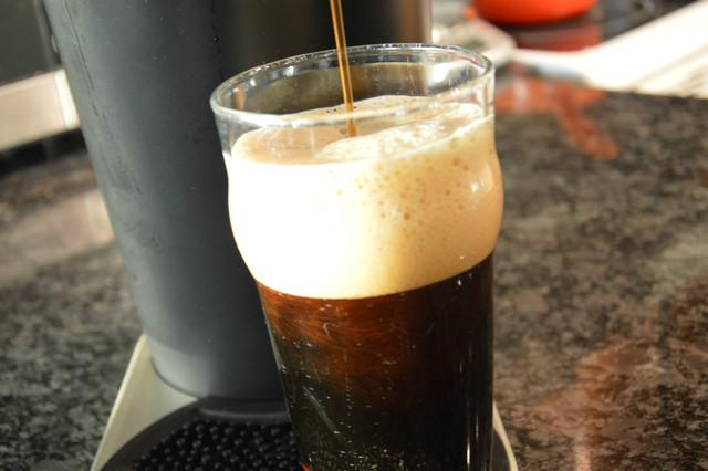 best gadgets for serving better drinks at your party fizzics beer pour