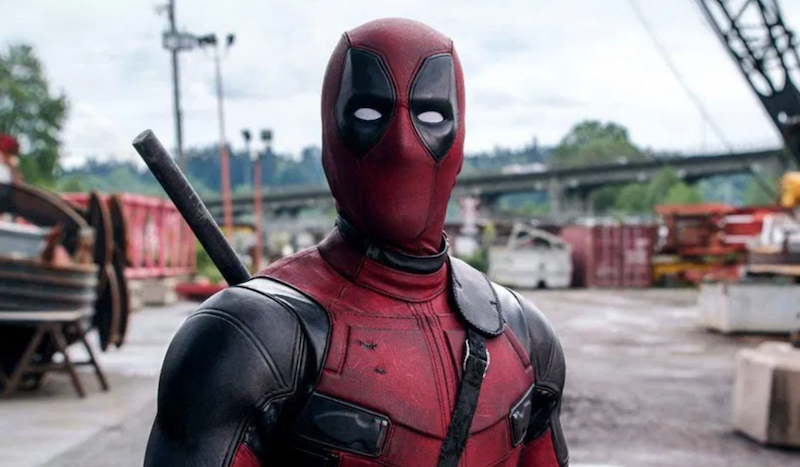Ryan Reynolds confirms Deadpool 3 in the works at Marvel Studios