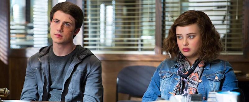 The 10 Most Popular Quotes From 13 Reasons Why