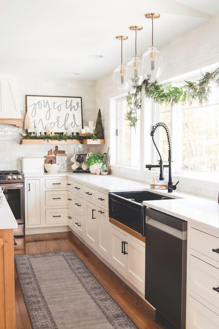 """<p>Signature Hardware has so many products, we couldn't possibly choose just one. They'll help you create stylish spaces for getting the family together, cooking meals, and making memories. The holiday season is hectic and real life isn't always perfect, but with Signature Hardware, it is beautiful.</p> <a class=""""link rapid-noclick-resp"""" href=""""http://www.signaturehardware.com"""" rel=""""nofollow noopener"""" target=""""_blank"""" data-ylk=""""slk:www.signaturehardware.com"""">www.signaturehardware.com</a><br><p><br></p>"""